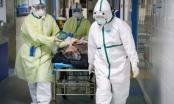 Thêm 1 bác sĩ nổi tiếng Trung Quốc qua đời vì Corona