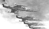 Hình ảnh hiếm có về Quan Tài Bay được Mỹ sử dụng trong Chiến tranh Việt Nam