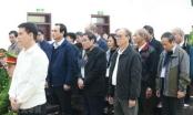 Tòa đính chính bản án với hai cựu Chủ tịch Đà Nẵng