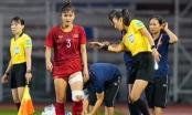 Trước trận play-off, HLV Mai Đức Chung thông báo tin cực vui