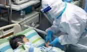 Thêm 116 ca tử vong, số người chết vì virus corona ở Trung Quốc lên 1.483