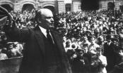 Tiết lộ sự thật về cái chết của Vladimir Ilyich Lenin