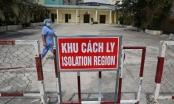 Cách ly, theo dõi hơn 5.000 lao động Trung Quốc trở lại Việt Nam để phòng chống Covid-19