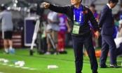 Báo Thái Lan: 'HLV Park Hang-seo đang bế tắc ở tuyển Việt Nam'