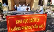 Cô gái Quảng Nam từ Trung Quốc về Đà Nẵng mà không ai hay