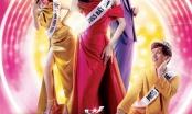 Mang đời tư lên phim, Sắc đẹp dối trá của Hương Giang Idol có hot?