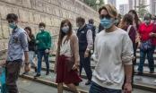 Người Hồng Kông thứ 2 tử vong vì virus corona