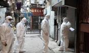 Bi kịch của gia đình có 4 người chết vì virus corona