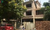 Bỏ hàng loạt quy định phạt vi phạm hành chính lĩnh vực xây dựng