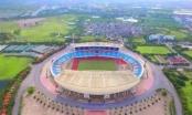 Mở rộng sân vận động Mỹ Đình: Cảnh báo nóng