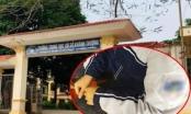 Vụ môi giới mua bán trinh tiết trẻ em ở Ba Vì: Khởi tố vụ án, tạm giữ nhiều đối tượng