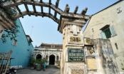 Khám phá căn nhà cổ 125 tuổi của đại gia nức tiếng Đồng Tháp