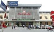 Ga Hà Nội có thể không còn là ga đầu mối tuyến đường sắt quốc gia