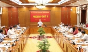 Quy định 211 đã bổ sung thêm thẩm quyền cho Trưởng Ban Chỉ đạo Trung ương về phòng, chống tham nhũng
