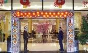 Khách sạn, doanh nghiệp du lịch Lào Cai khốn đốn vì dịch Covid-19