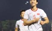 Nửa năm sang Hà Lan thi đấu, Đoàn Văn Hậu cán đích 'hoàng tử bóng đá'