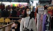 Tài sản 10 tỷ phú giàu nhất Việt Nam biến động chóng mặt