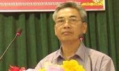 Đề nghị truy tố cựu Phó chủ tịch huyện tham ô 40 tỷ đồng