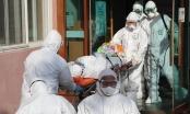 Italia thêm hơn 600 ca nhiễm, Covid-19 lan mạnh tại Tây Âu