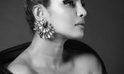 Hoa hậu thế giới Priyanka Chopra U40 quyến rũ ngất ngây