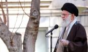 Iran thả 54.000 tù nhân, thêm một quan chức cấp cao nhiễm Covid-19