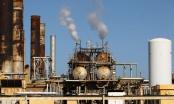 OPEC đề xuất cắt giảm sản lượng dầu thêm 1 triệu thùng mỗi ngày