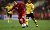 """Hoãn trận ĐT Việt Nam - Malaysia: Khi thầy Park vẫn là """"Park Hang Son"""""""