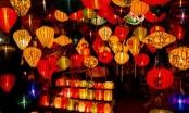 Tạp chí du lịch Wanderlust: 17 trải nghiệm nhất định phải có khi tới Việt Nam