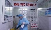 Hải Phòng: Tiến hành cách ly bố của bệnh nhân dương tính với Covid-19 tại Hà Nội