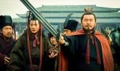 Tam quốc diễn nghĩa: Căn cứ đầu tiên của Tào Tháo ít người biết