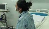 Bốn người Hải Dương phải cách ly vì lắp nội thất cho nhà bệnh nhân 17