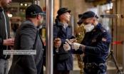 Italy đối mặt với 'giờ phút đen tối nhất' vì khủng hoảng Covid-19