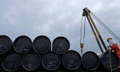 Hỗn loạn giá dầu, Goldman Sachs cảnh báo mốc 20 USD/thùng