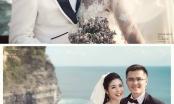 Hoa hậu Ngọc Hân hoãn tổ chức đám cưới vì dịch Covid-19