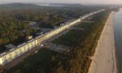 Trùm phát xít Hitler xây khu nghỉ dưỡng lớn nhất thế giới ở đâu?