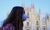 Covid-19: Italy có thêm 168 ca tử vong, vượt 10.000 ca nhiễm