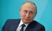 Nga sửa đổi Hiến pháp, ông Putin để ngỏ khả năng tái tranh cử