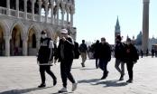 COVID-19: Italy ghi nhận hơn 10.000 ca nhiễm SARS-CoV-2
