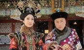 Chiêu trò Hoàng đế dùng để canh giữ phi tần, mỹ nữ không vụng trộm gian díu