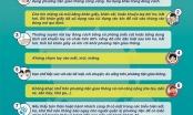 8 việc cần tránh để không nhiễm Covid-19 khi đi máy bay, xe khách, taxi