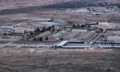 Căn cứ có lính Mỹ ở Iraq trúng 18 quả rocket, quan hệ Mỹ-Iran dậy sóng