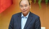 Thủ tướng Nguyễn Xuân Phúc: 'Nếu chậm trễ, dịch bệnh sẽ hạ knock-out chúng ta'