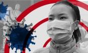 Covid-19: Công bố danh tính người nhiễm bệnh đúng hay sai?