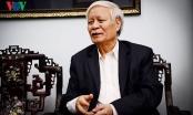 Sẽ ban hành Nghị định xử lý kỷ luật cán bộ nghỉ hưu sai phạm khi đương chức