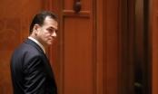 Thủ tướng Romania phải tự cách ly