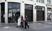 Tây Ban Nha ban bố tình trạng khẩn cấp quốc gia đối phó COVID-19