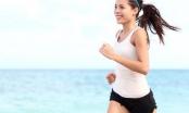 6 thói quen hàng ngày giúp bảo vệ chống lại COVID-19