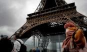 Pháp có thêm gần 1.000 ca mắc Covid-19 trong 24 giờ qua