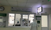 Việt Nam: Gần 30.000 người phải theo dõi y tế