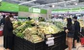 Việt Nam sẽ cung ứng 30 triệu khẩu trang trong tháng 3
